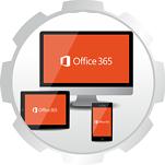 Установка Office 365