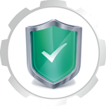 ��������� Kaspersky Internet Security